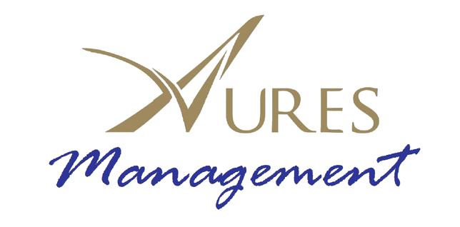 Aures Management | Gestión Hotelera | Barcelona